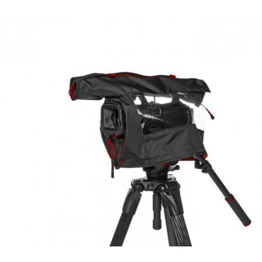 Kompaktní pláštěnka na kameru Manfrotto PL-RC-13