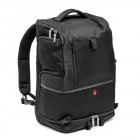 Fotobatoh Manfrotto Tri Backpack MB MA-BP-TL 3n1 řada Advanced - vel L