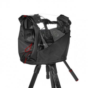 Kompaktní pláštěnka na kameru Manfrotto PL-CRC-15