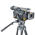 Ochranný kryt na kameru KATA DVG-51
