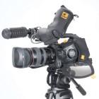 Ochranný kryt na kameru KATA DVG-53
