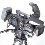 Ochranný kryt na kameru KATA DVG-54