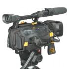 Ochranný kryt na kameru KATA DVG-57