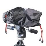 Pláštěnka na fotoaparát KATA Pro-Light E-690