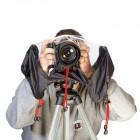 Pláštěnka na fotoaparát KATA Pro-Light PL-E-702