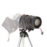 Set foto-rukávců KATA Pro-Light PL-E-704