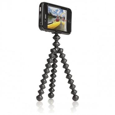 Gorillamobile stativ pro iPhone 4
