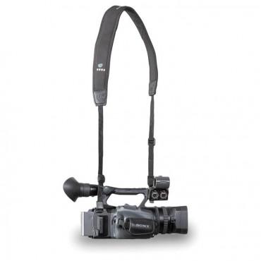 Popruh na videokameru KATA Reflex D
