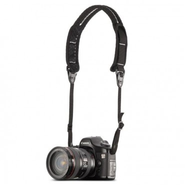 Ramenni popruh na fotoaparát KATA DL-C