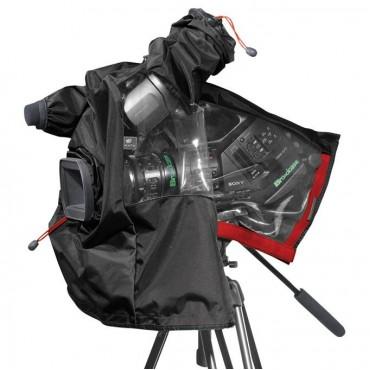 Pláštěnka na kameru Manfrotto PL-CRC-12