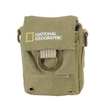 Pouzdro na fotoaparát National Geographic NG-1150