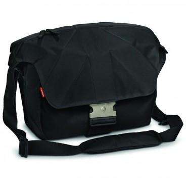 Taška na notebook Manfrotto Stile Unica 3 černá