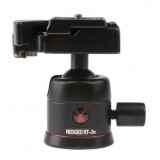 Professional Ball Head Redged RT-2N